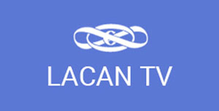 Lacan TV